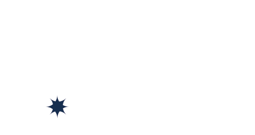 Science Vale