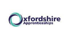 Oxfordshire Apprenticeships