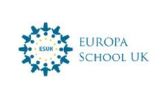 Europa School UK